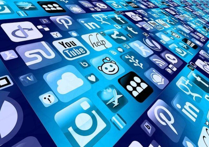 Odpowiedzialność social media managera