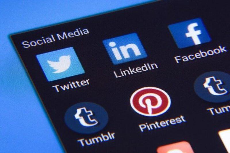 jak prowadzić konto firmowe na twitterze