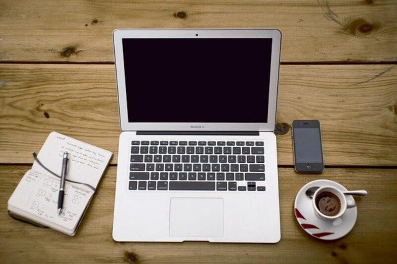 Kilka porad przy tworzeniu strategii dla firmowego bloga