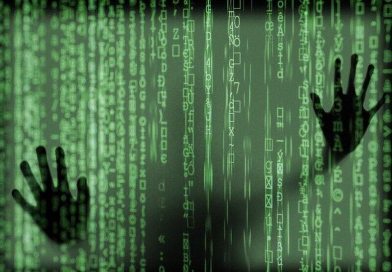 Uważaj na cyberataki w sieci!
