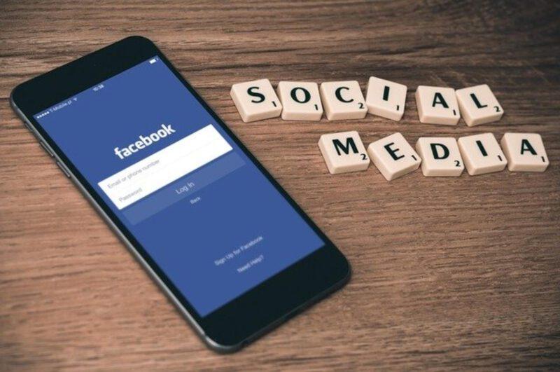 Jak rozliczać reklamy na Facebooku?
