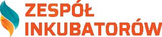 zespol-inkubatorow.pl