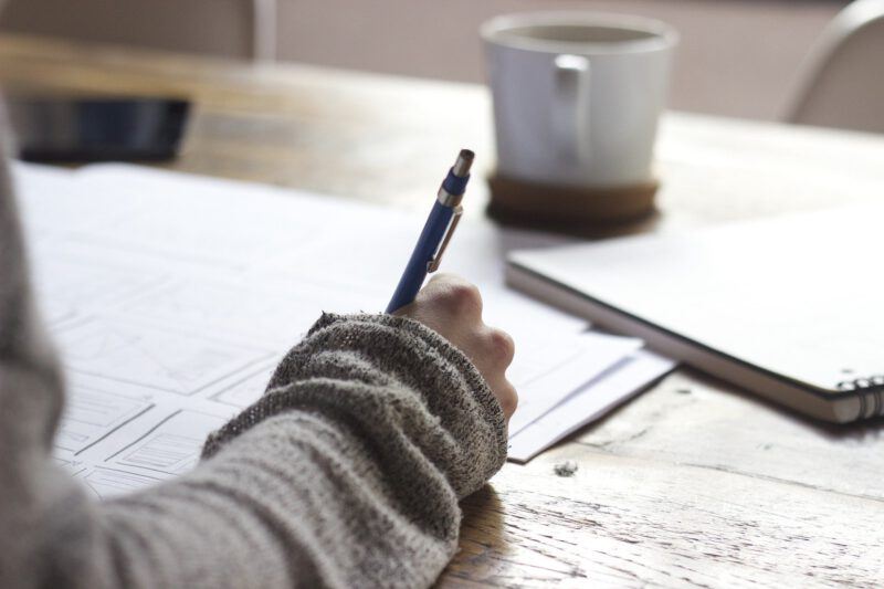 Jak praca wpływa na twoją karierę?