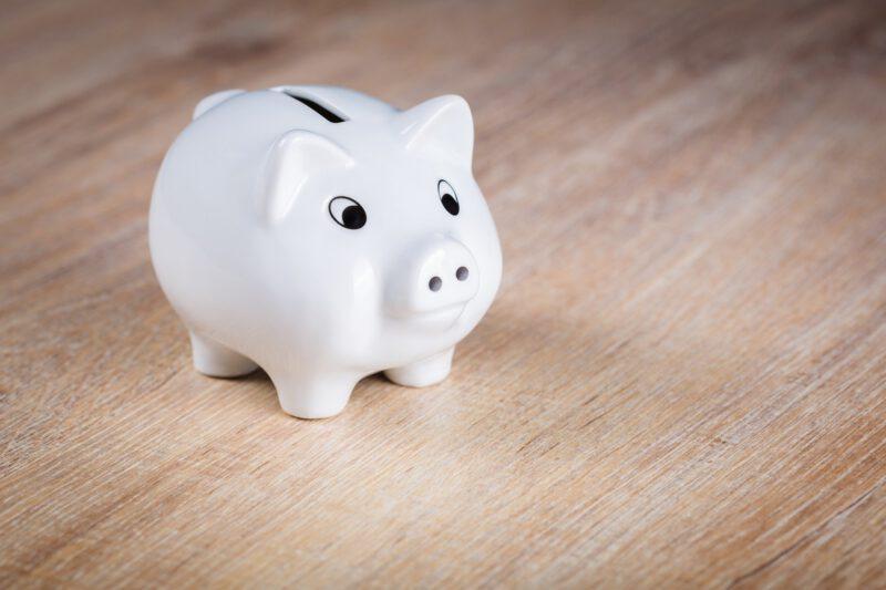 Konto oszczędnościowe czy lokata bankowa?