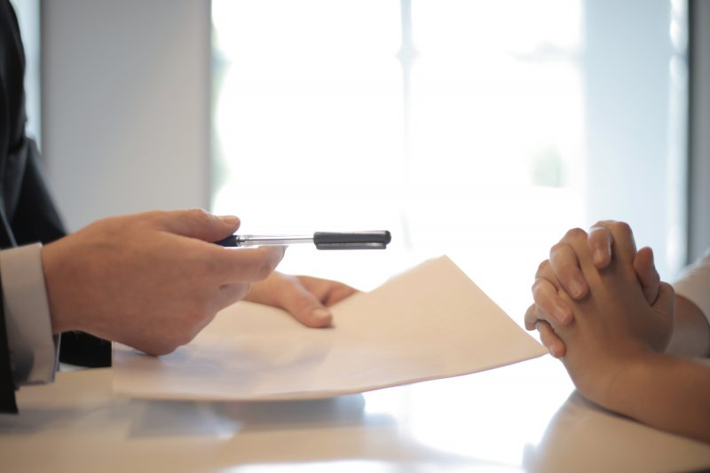 Kredyt konsolidacyjny receptą na kłopoty